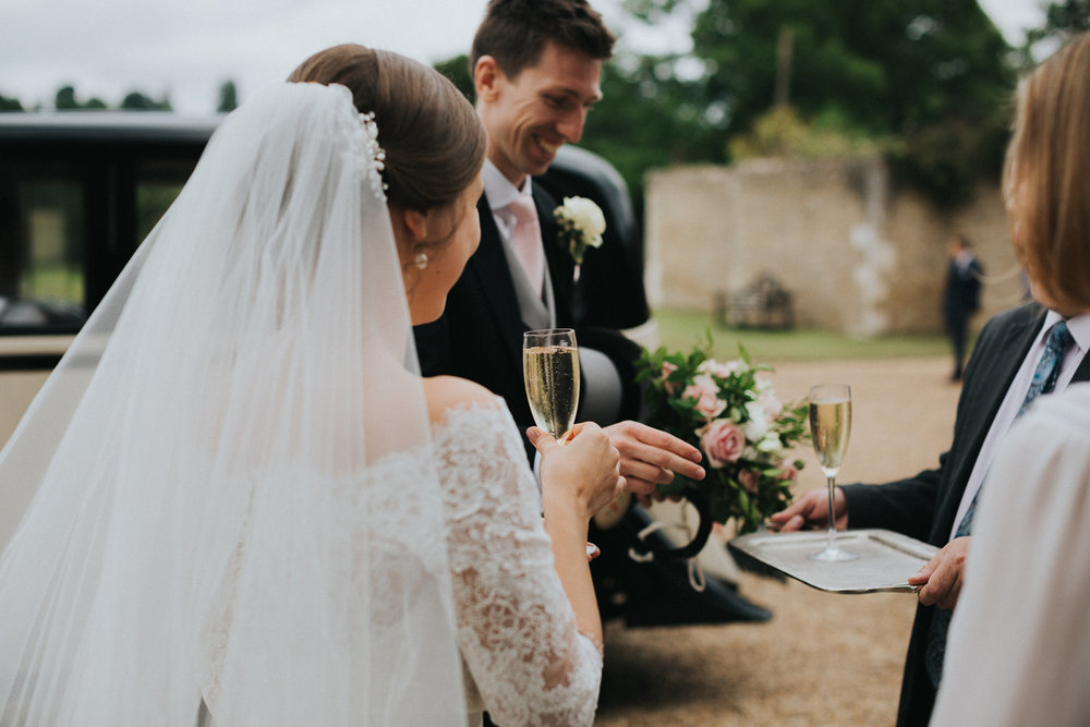 Loseley Park Wedding094.jpg