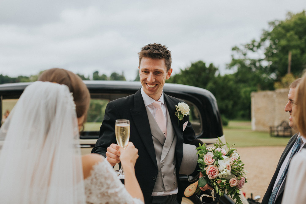 Loseley Park Wedding095.jpg
