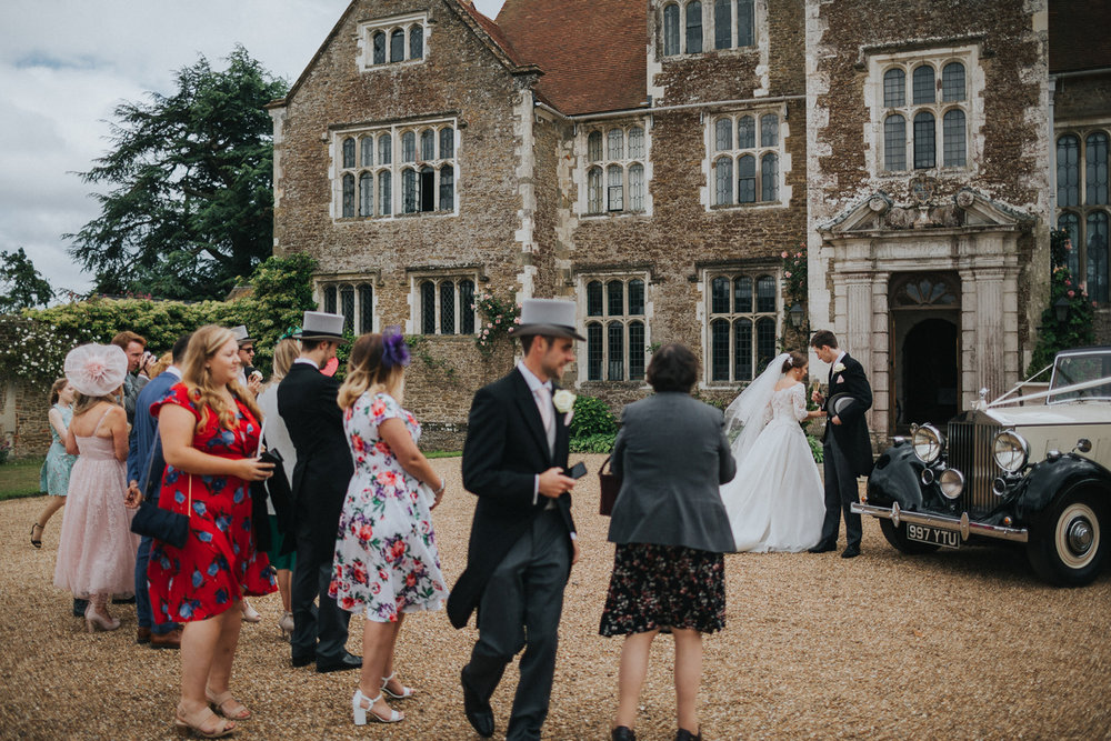 Loseley Park Wedding096.jpg