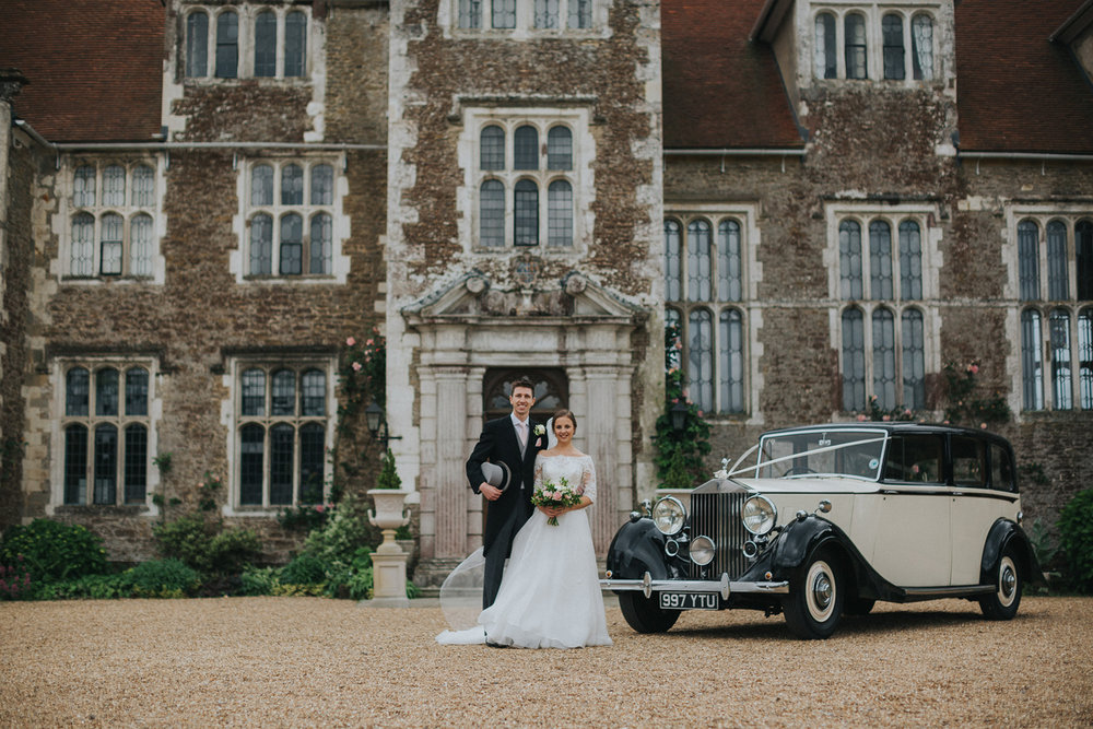 Loseley Park Wedding097.jpg