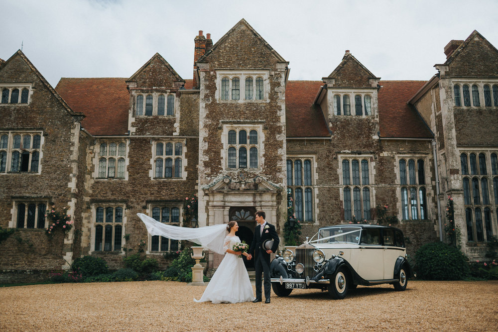Loseley Park Wedding098.jpg
