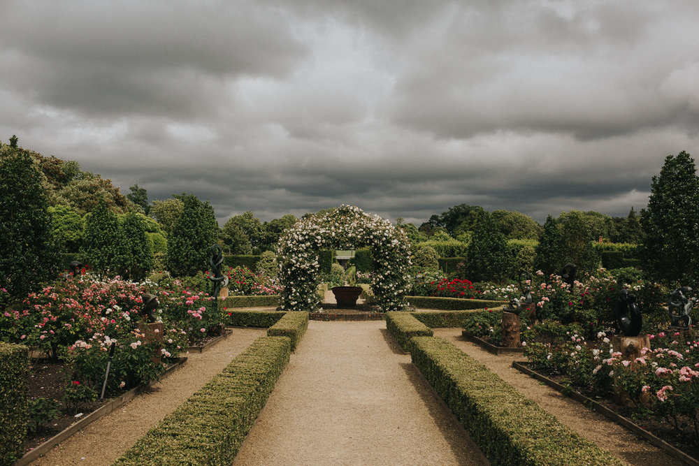 Loseley Park Wedding099.jpg