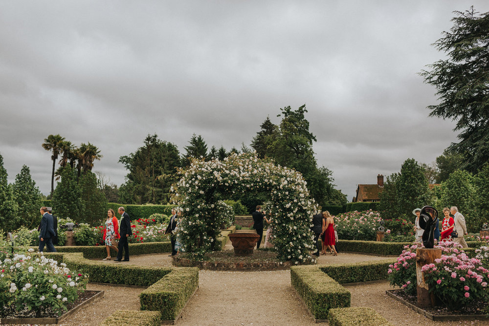 Loseley Park Wedding101.jpg