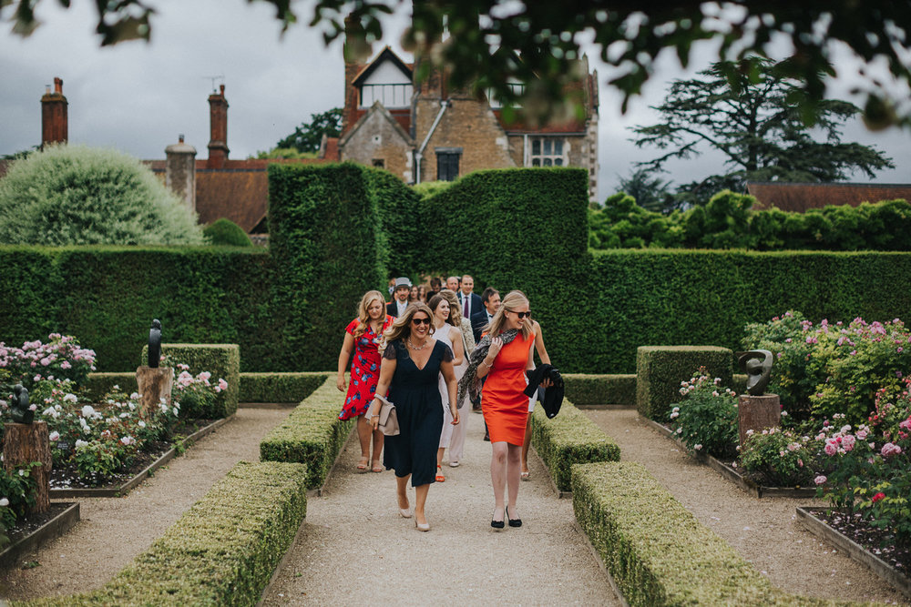 Loseley Park Wedding100.jpg