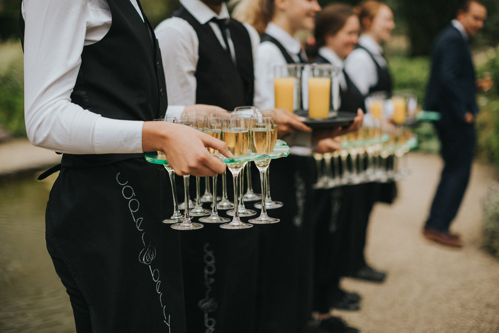 Loseley Park Wedding103.jpg
