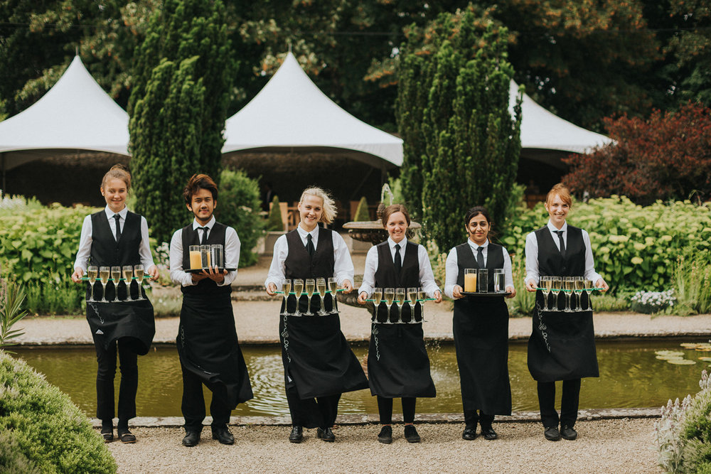 Loseley Park Wedding102.jpg