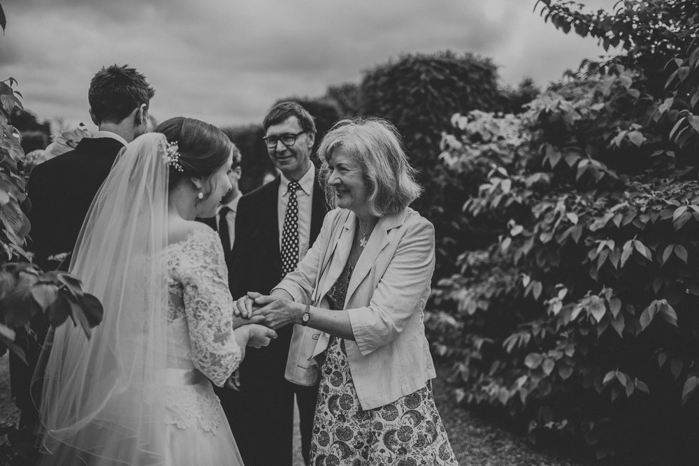 Loseley Park Wedding104.jpg
