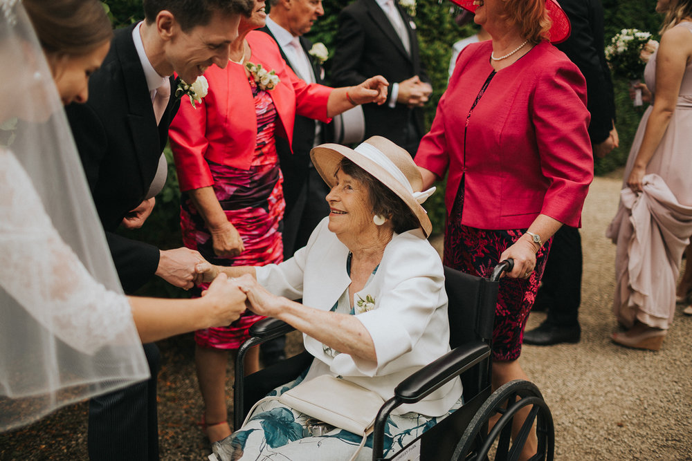Loseley Park Wedding105.jpg