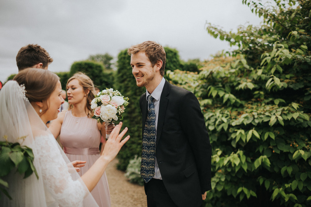 Loseley Park Wedding106.jpg