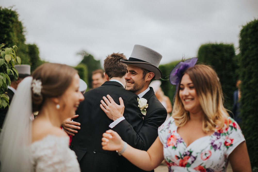 Loseley Park Wedding107.jpg