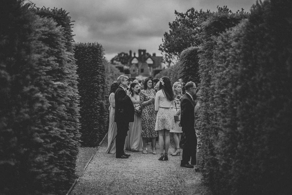 Loseley Park Wedding108.jpg