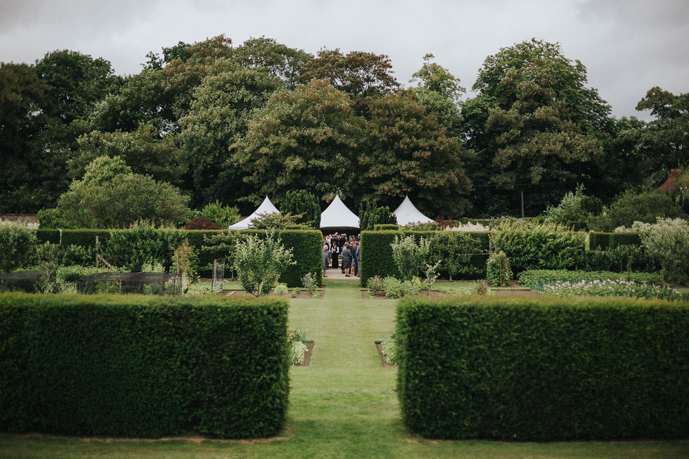 Loseley Park Wedding109.jpg