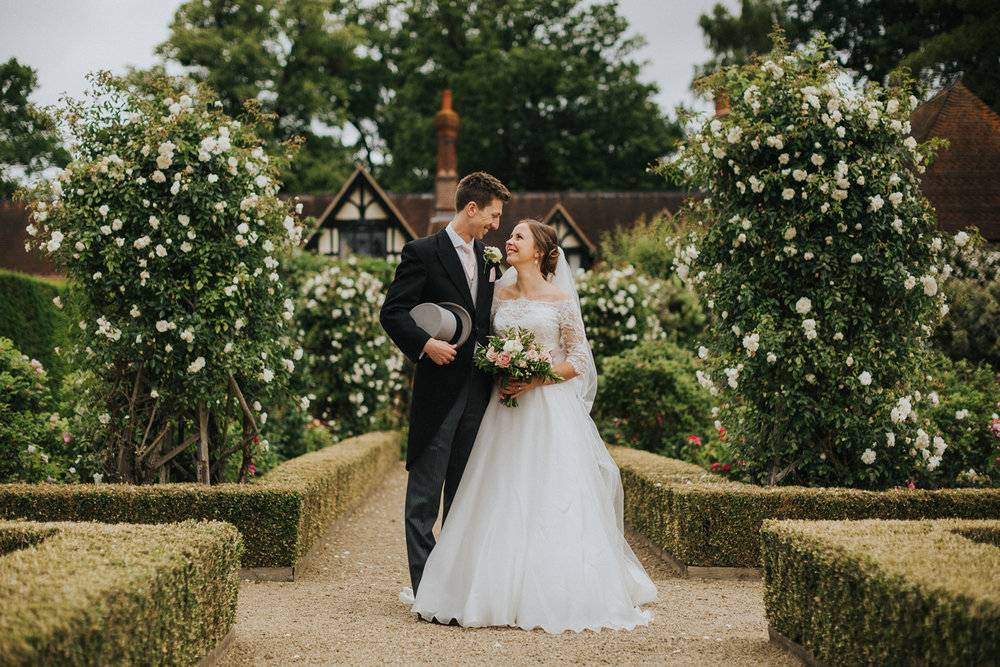 Loseley Park Wedding111.jpg