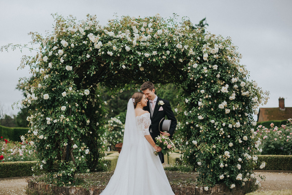 Loseley Park Wedding112.jpg