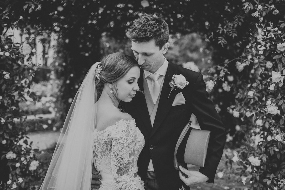 Loseley Park Wedding114.jpg