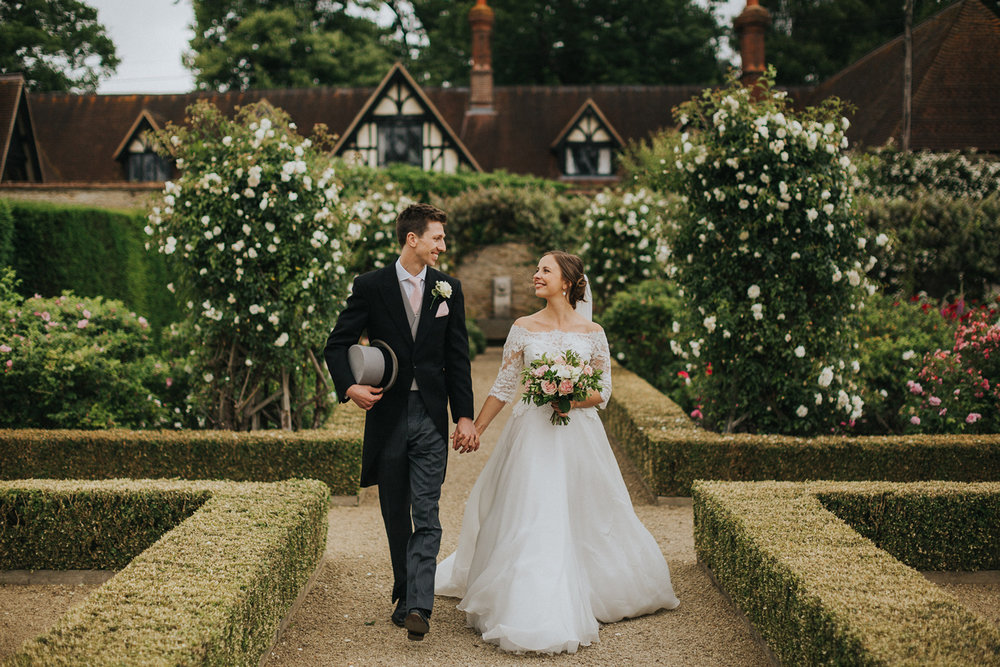 Loseley Park Wedding113.jpg