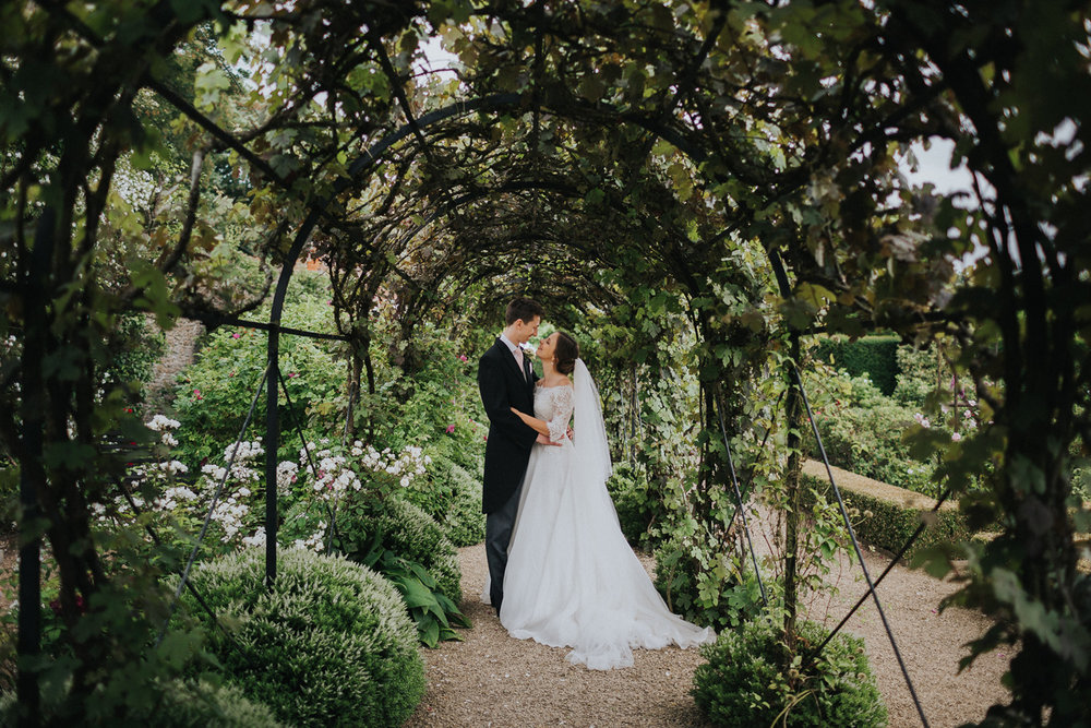 Loseley Park Wedding115.jpg