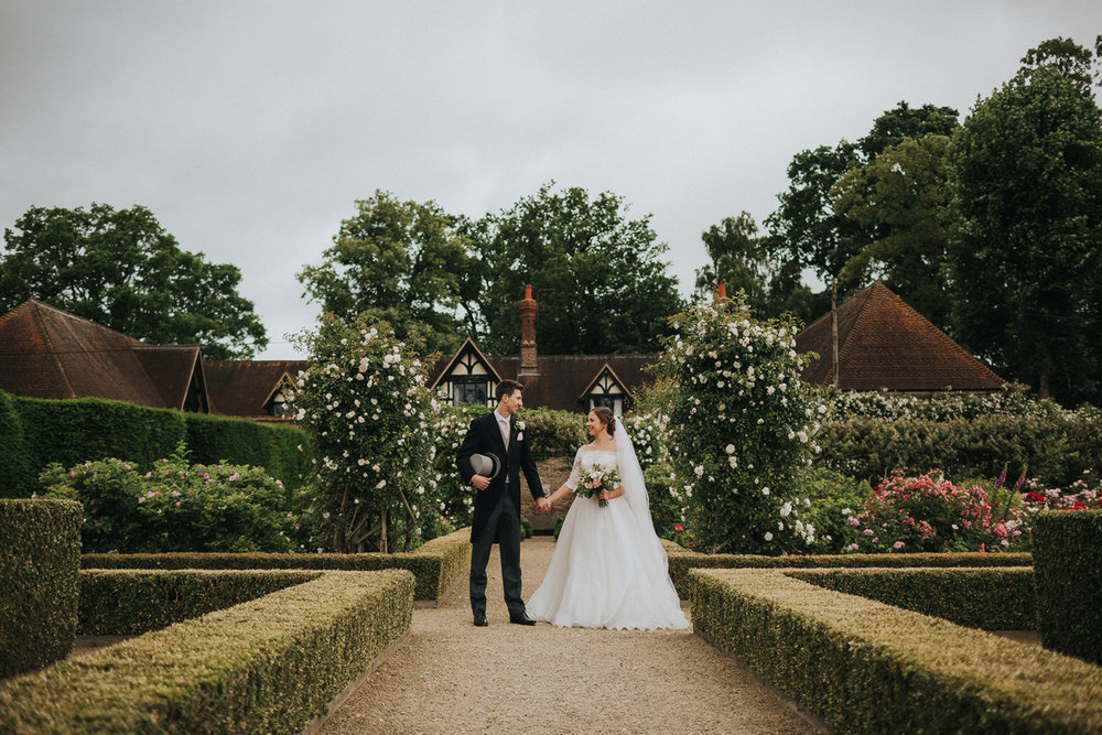 Loseley Park Wedding116.jpg
