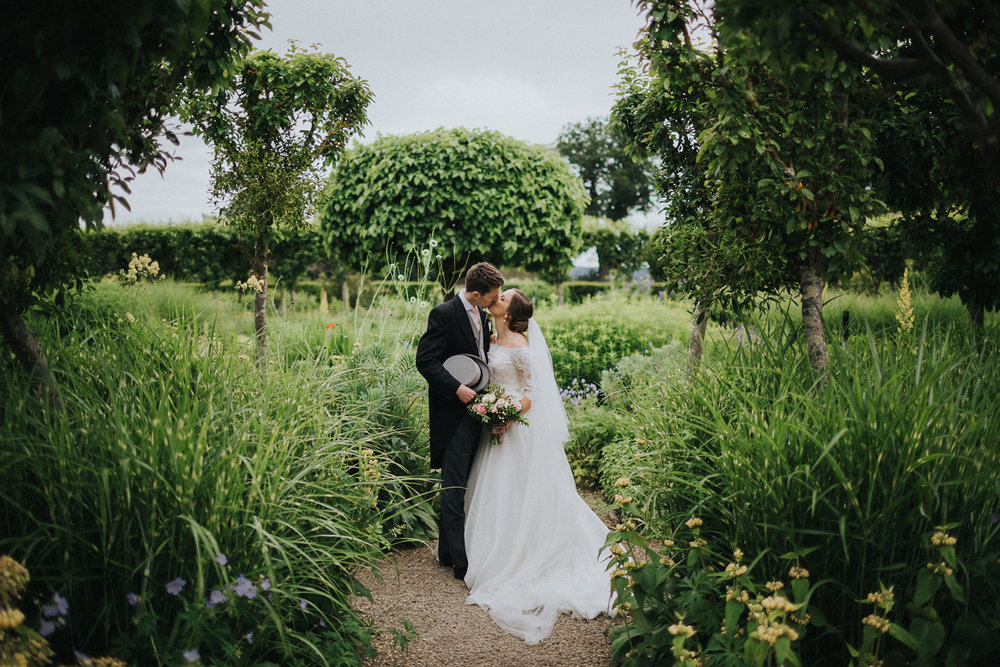 Loseley Park Wedding118.jpg