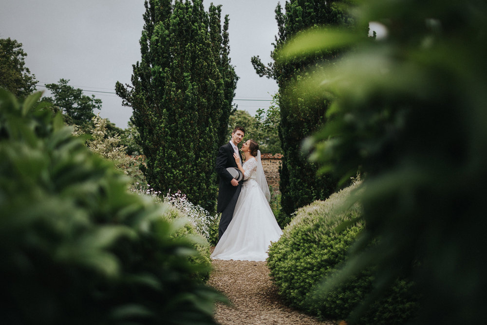Loseley Park Wedding120.jpg