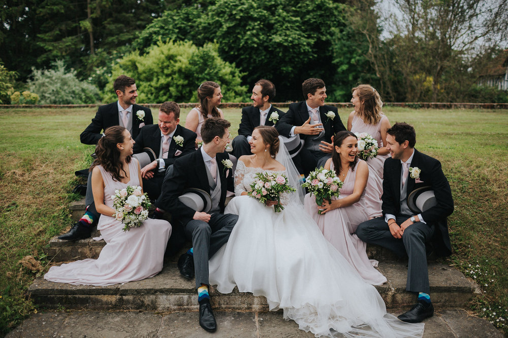 Loseley Park Wedding119.jpg