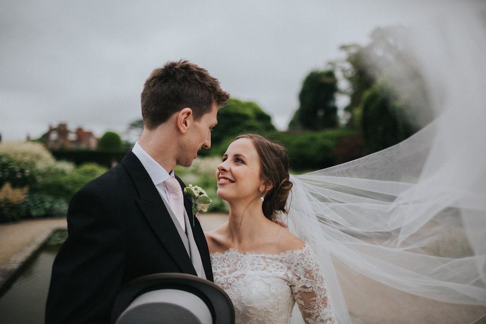 Loseley Park Wedding121.jpg