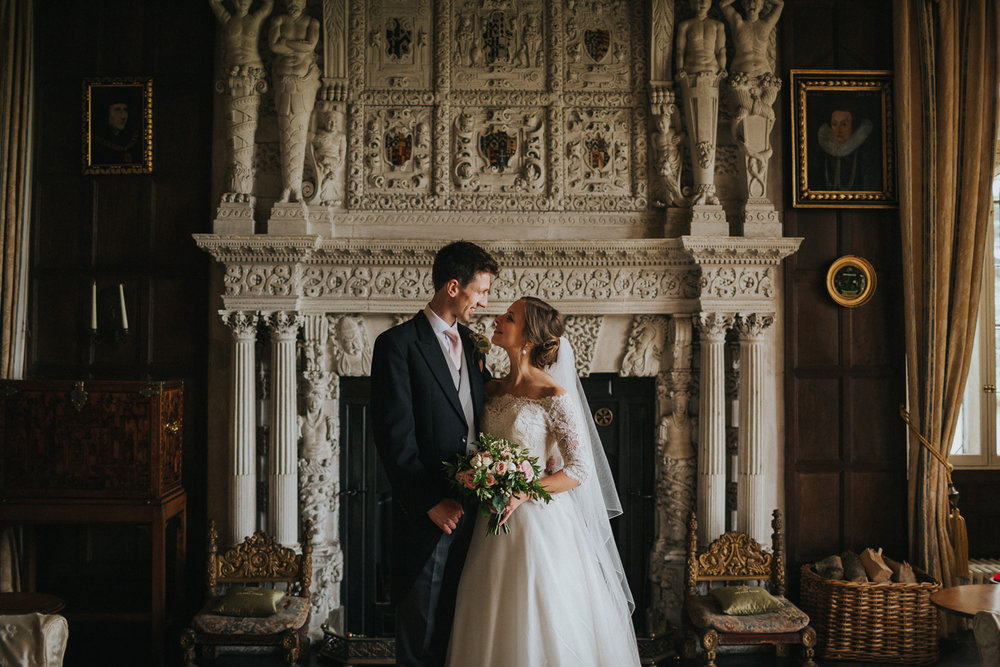 Loseley Park Wedding123.jpg