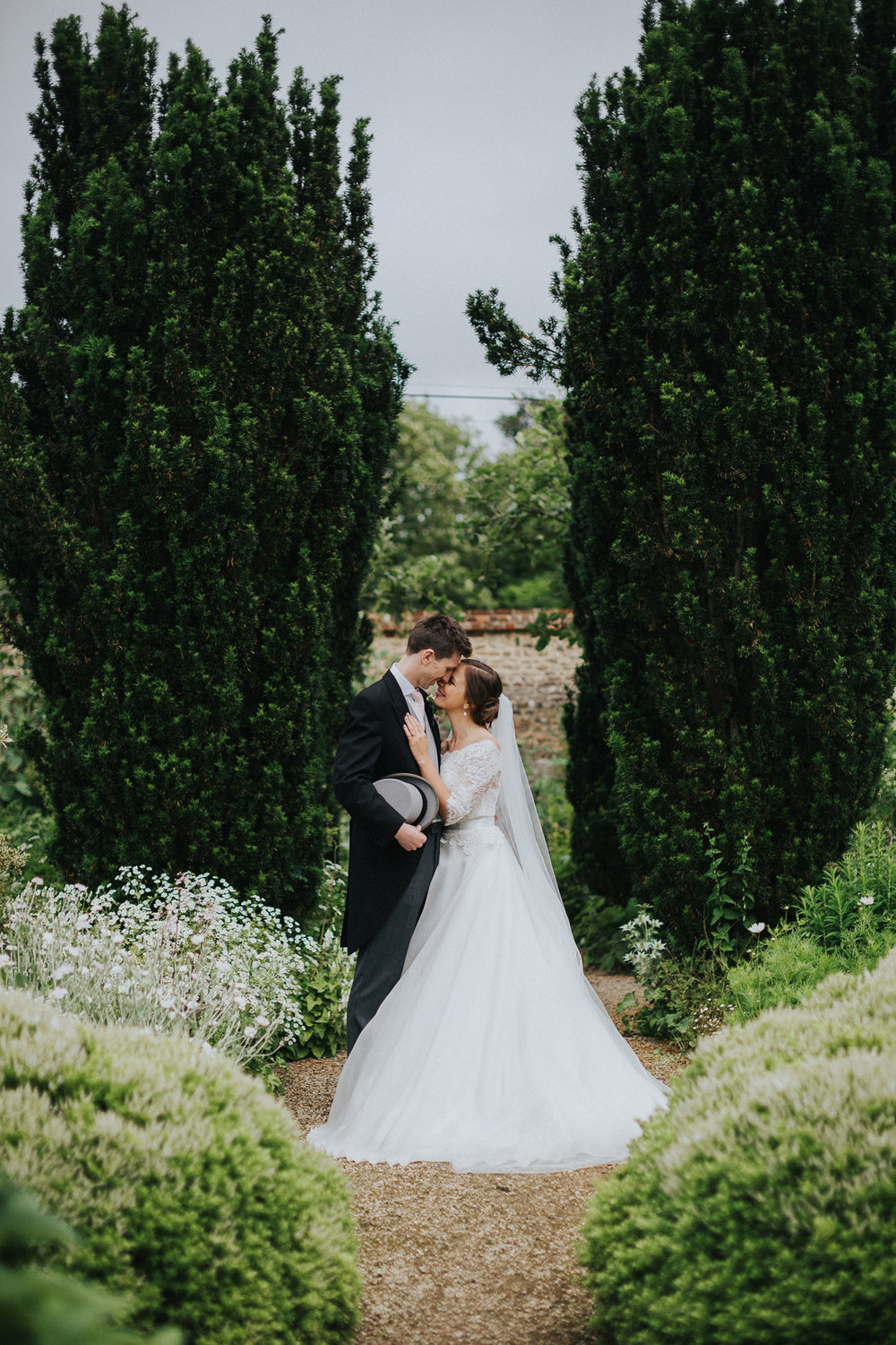 Loseley Park Wedding122.jpg