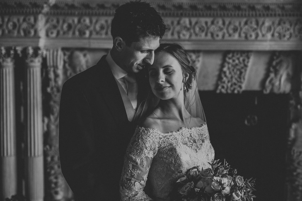 Loseley Park Wedding124.jpg