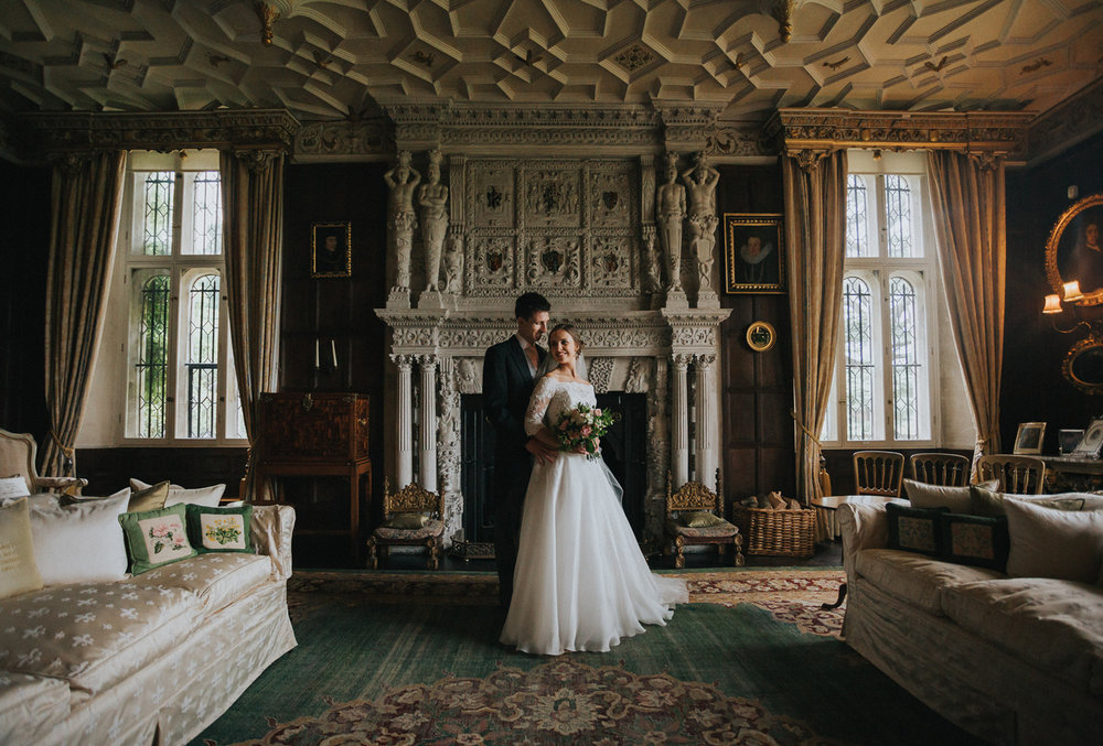 Loseley Park Wedding125.jpg