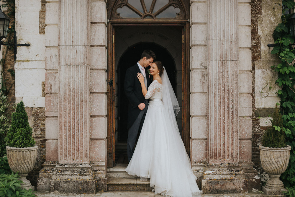 Loseley Park Wedding126.jpg