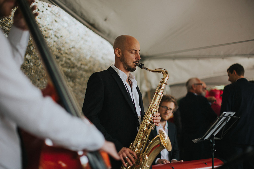 Loseley Park Wedding127.jpg