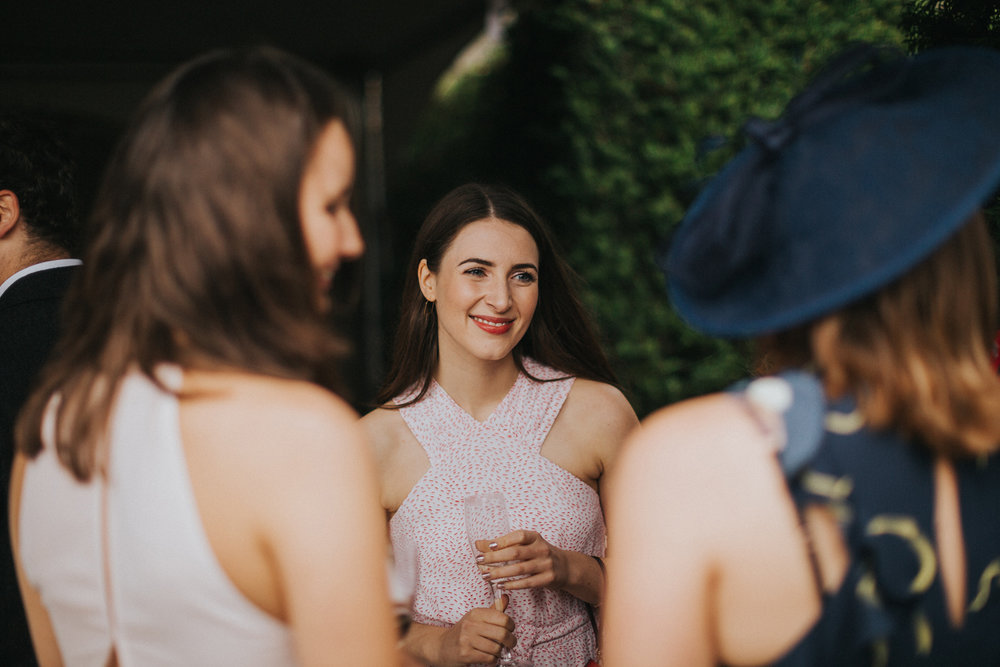 Loseley Park Wedding128.jpg