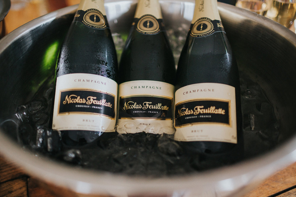 Loseley Park Wedding129.jpg