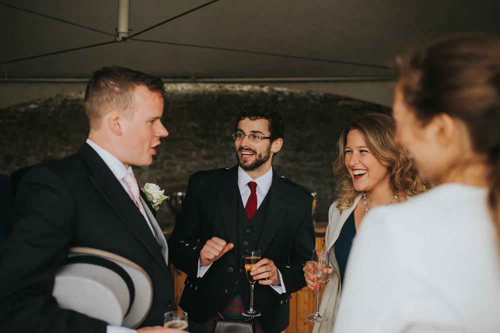 Loseley Park Wedding130.jpg