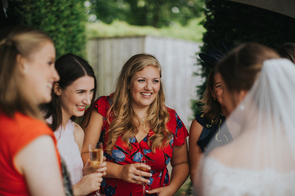 Loseley Park Wedding131.jpg