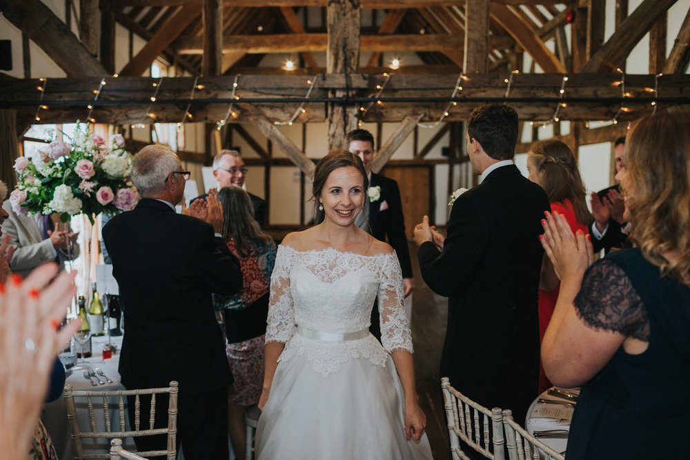 Loseley Park Wedding133.jpg