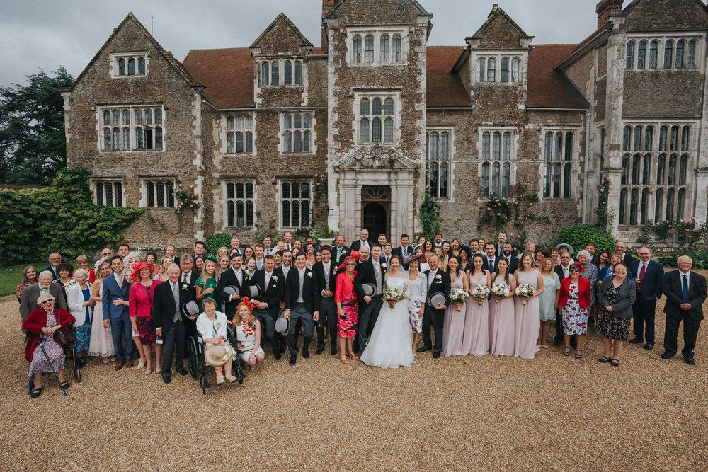 Loseley Park Wedding132.jpg