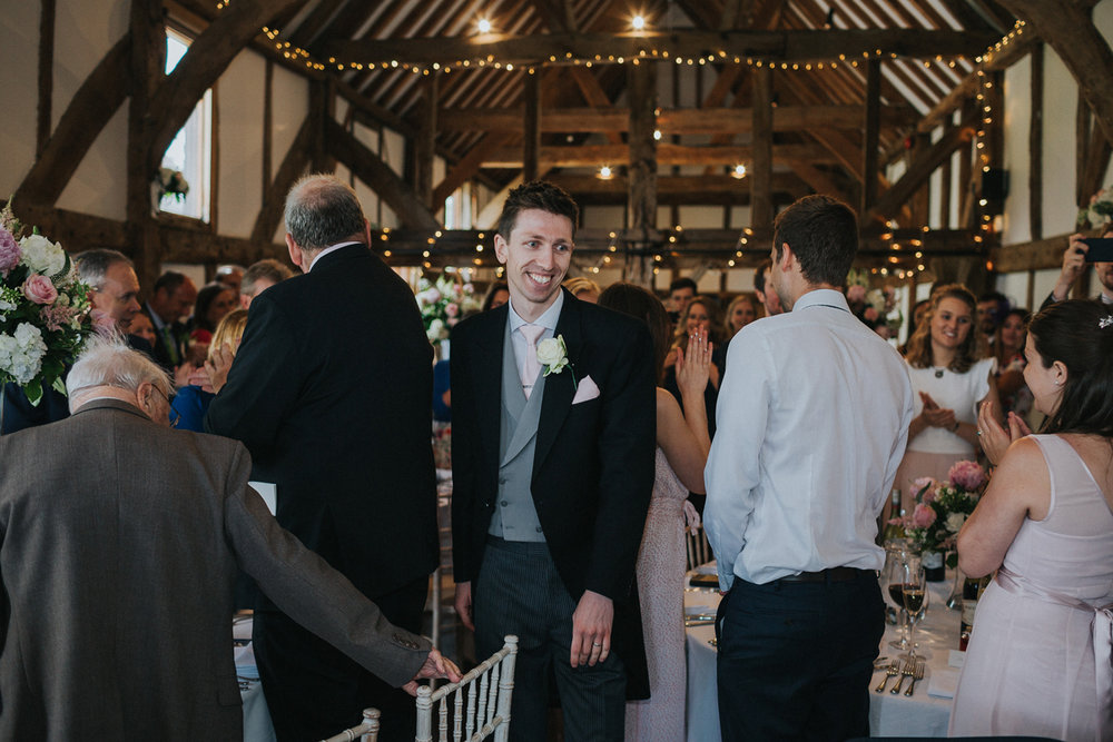 Loseley Park Wedding134.jpg