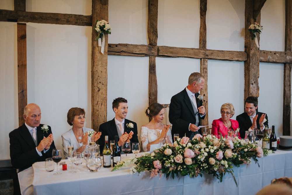 Loseley Park Wedding135.jpg