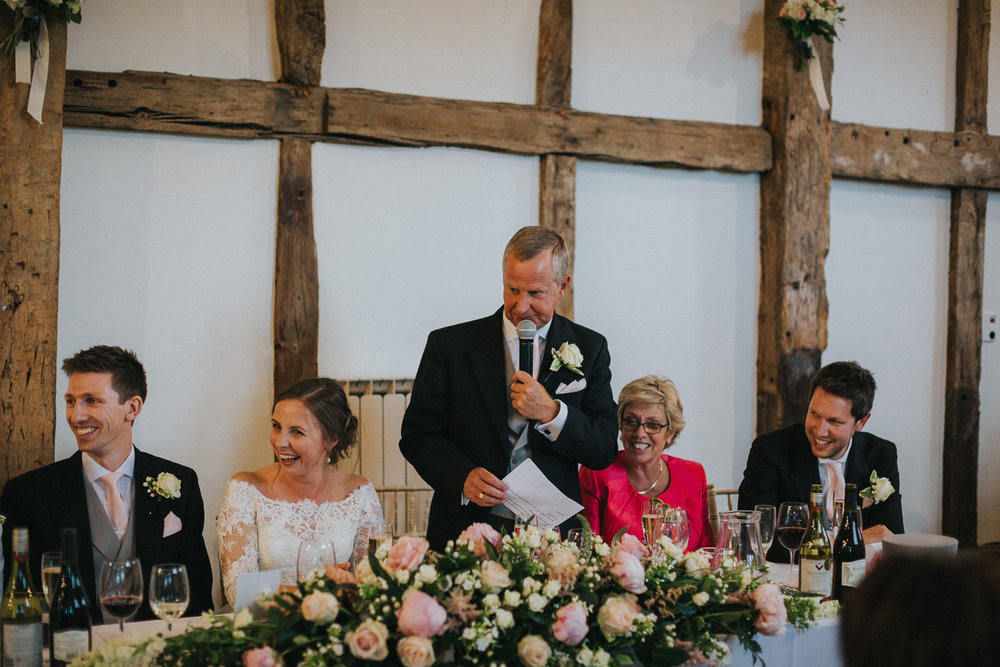 Loseley Park Wedding137.jpg