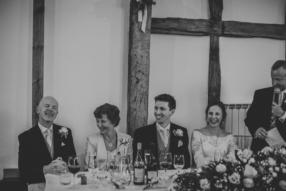 Loseley Park Wedding138.jpg