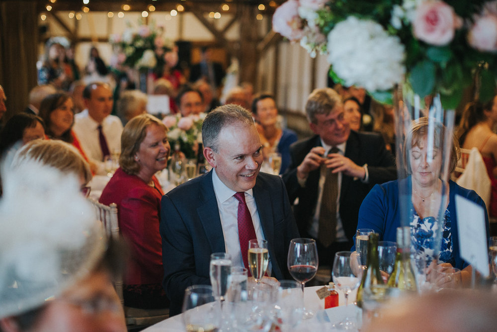 Loseley Park Wedding139.jpg