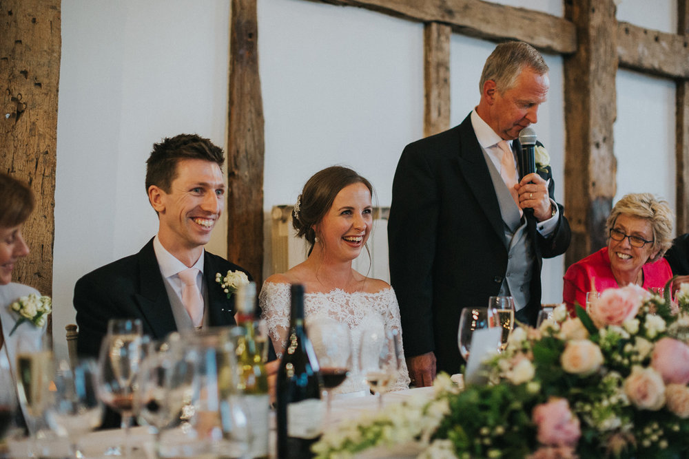 Loseley Park Wedding140.jpg