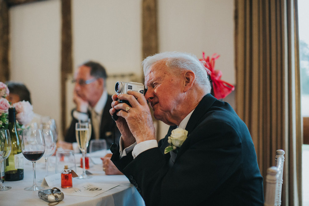 Loseley Park Wedding141.jpg