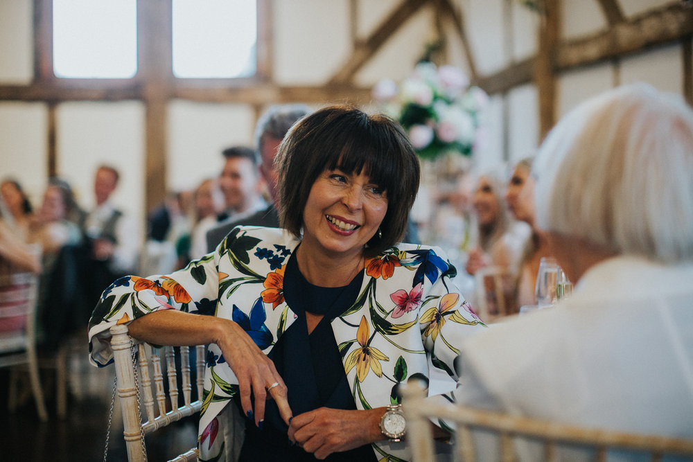 Loseley Park Wedding142.jpg