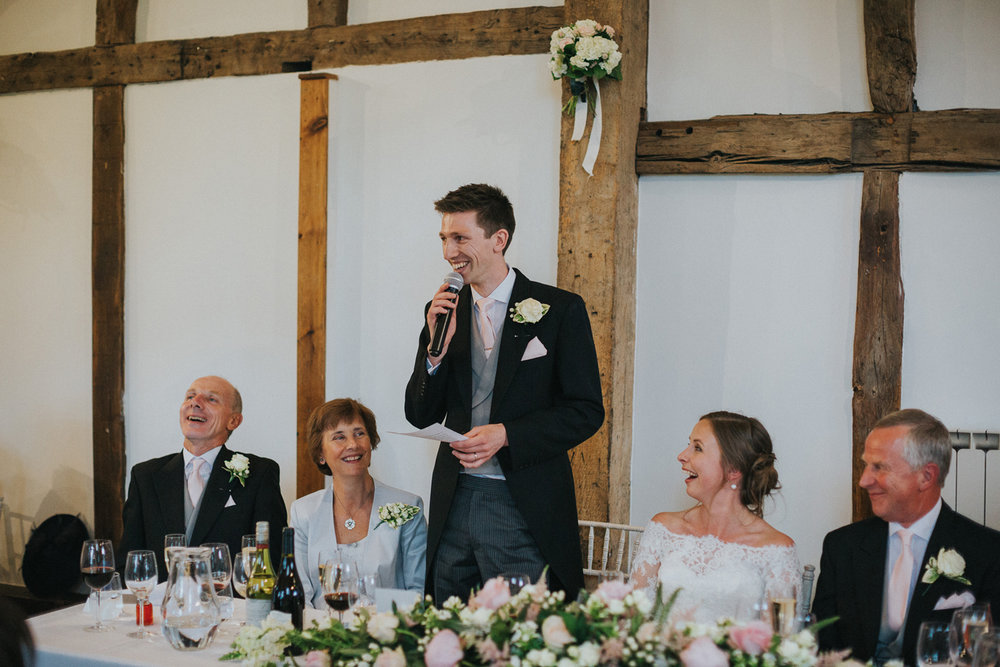 Loseley Park Wedding143.jpg