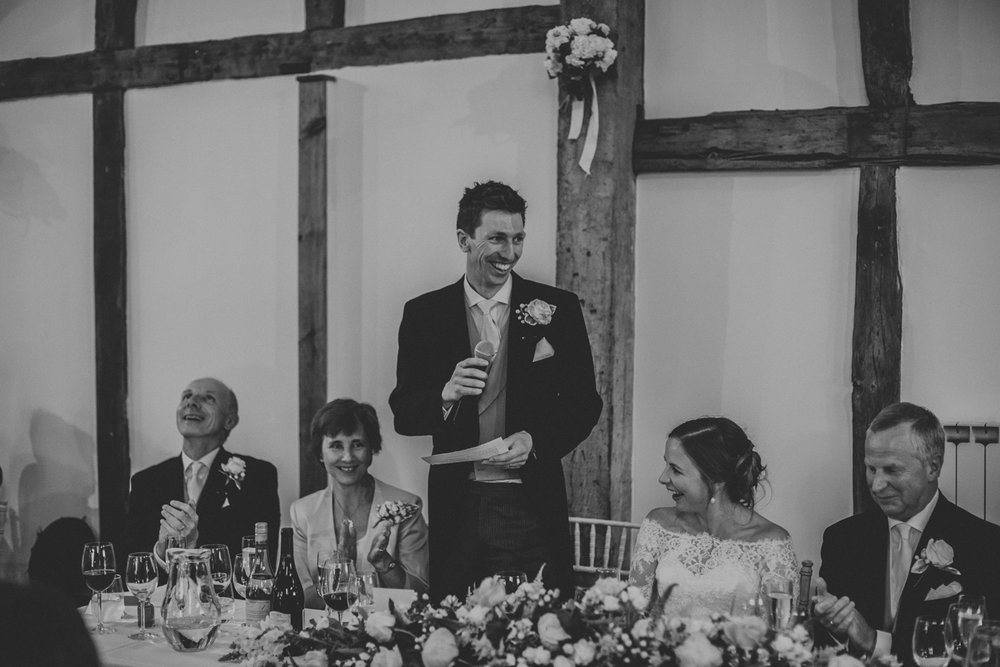 Loseley Park Wedding144.jpg