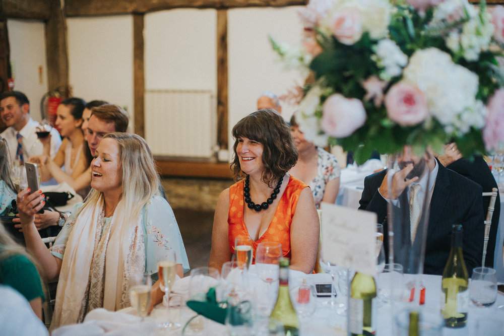 Loseley Park Wedding145.jpg