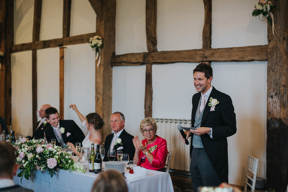 Loseley Park Wedding146.jpg